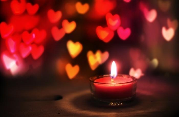 carte-jolie-carte-st-valentin-gratuite-cool-idee-image-de-st-valentin-telecharger-envoyer