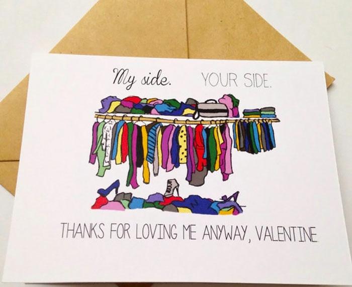 carte-st-valentin-bricolage-idee-diy-cool-amusant