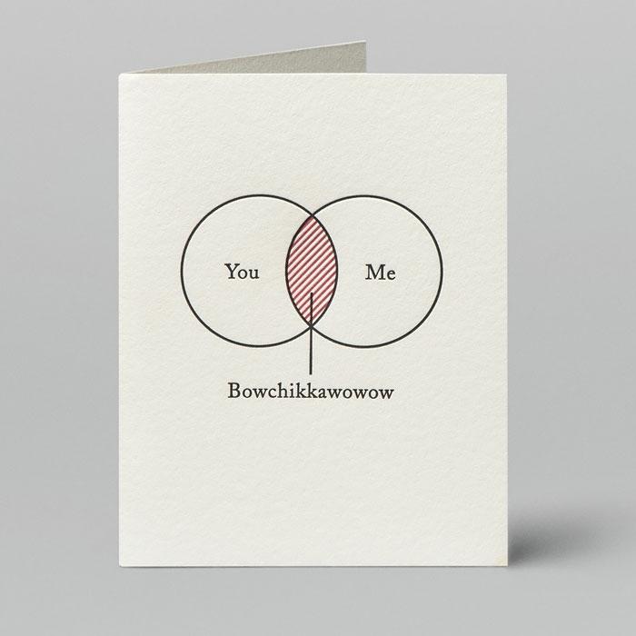 carte-st-valentin-bricolage-idee-diy-cool-geek