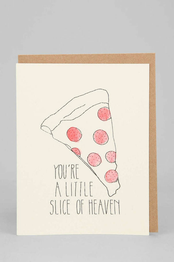 carte-st-valentin-bricolage-idee-diy-cool-pizza-lovers