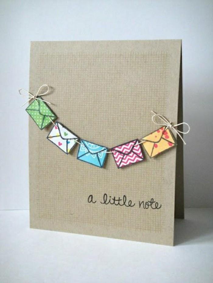 cartes-voeux-gratuites-carte-voeux-personnalisee-faire-part-creatif-a-faire-a-la-maison