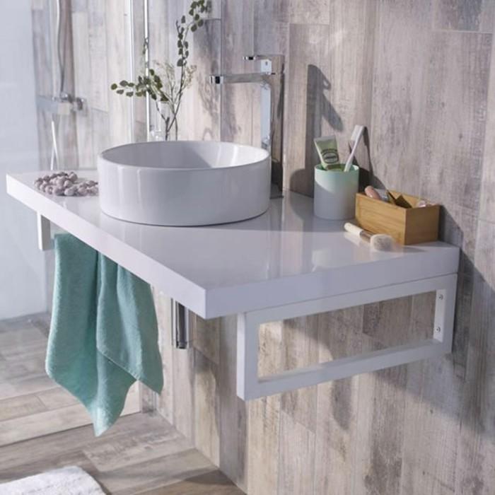 castorama-plan-de-toilette-en-parquet-clair-gris