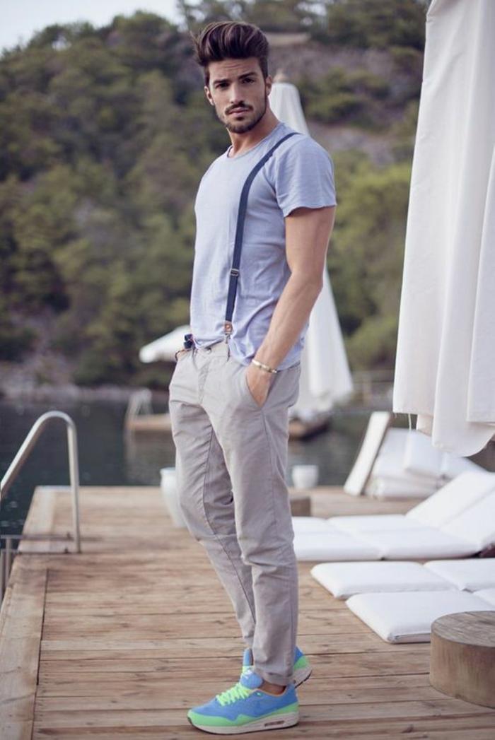 ceinture-et-bretelle-pantalon-avec-bretelle-homme-casuel
