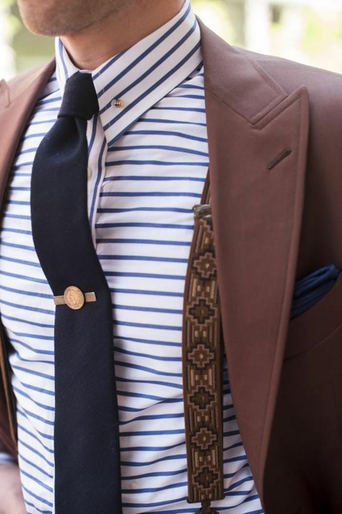 ceinture-et-bretelle-pantalon-avec-bretelle-homme-costume