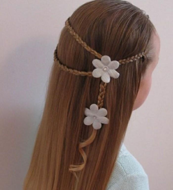 cheveux-lisses-et-tresses-accessoires-tres-jolis