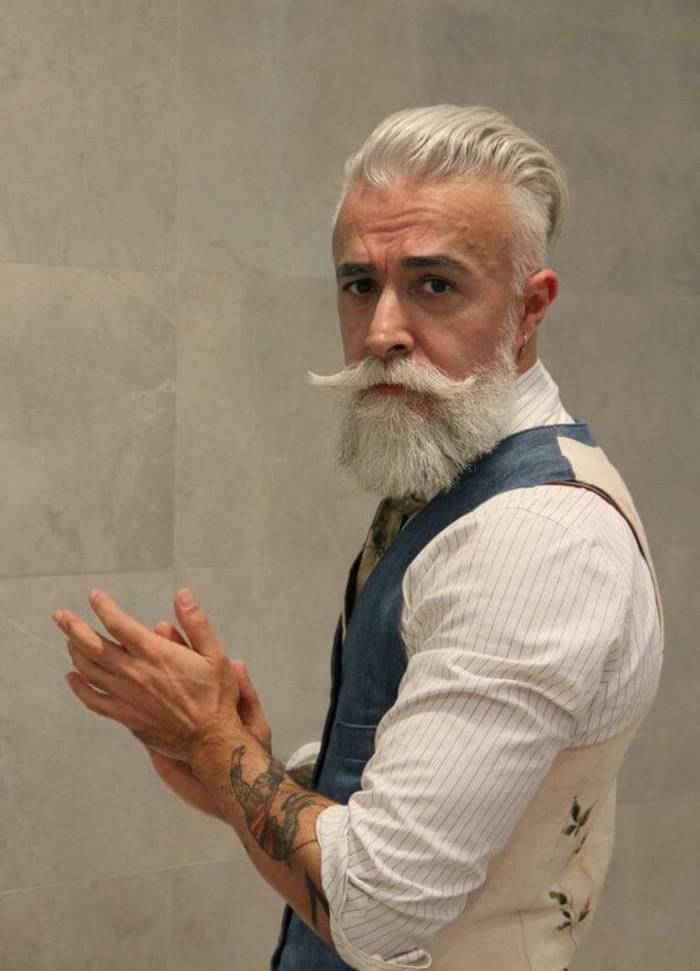 cheveux-poivre-et-sel-homme-coloration-cheveux-homme