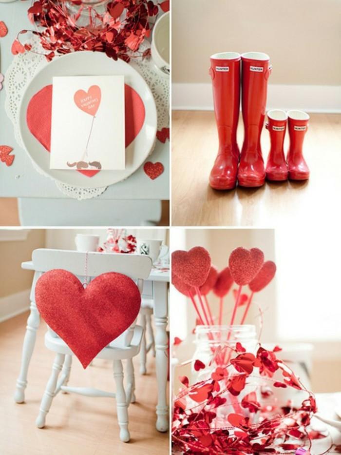 chouette-idee-bricolage-st-valentin-faire-a-soi-meme