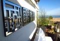 Décoration murale extérieure: 72 idées et conseils en photos!