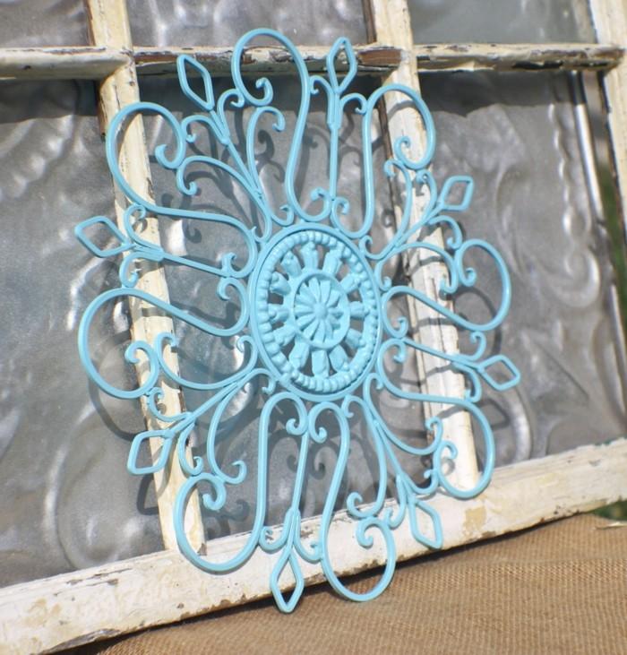 clotures-de-jardin-decoration-murale-exterieure