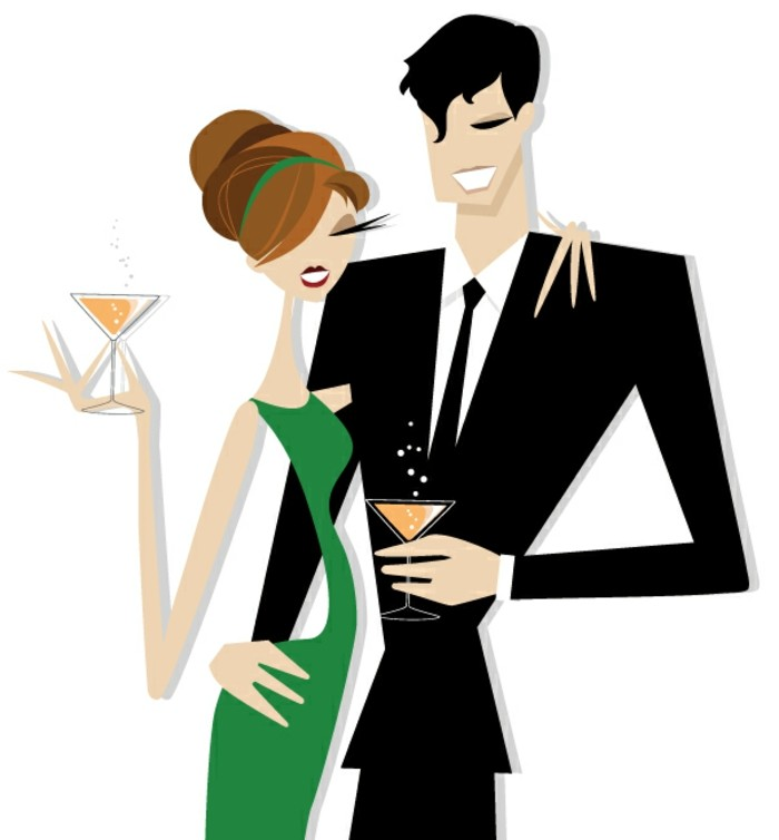 cocktail-couple-green-dress-5bconverted5d