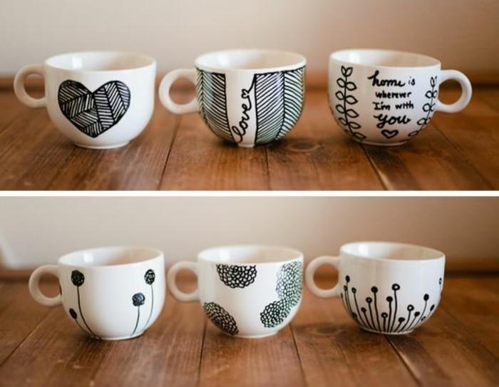 coeur-en-papier-deco-st-valentin-comment-chouette-idee-mug-saint-valentin