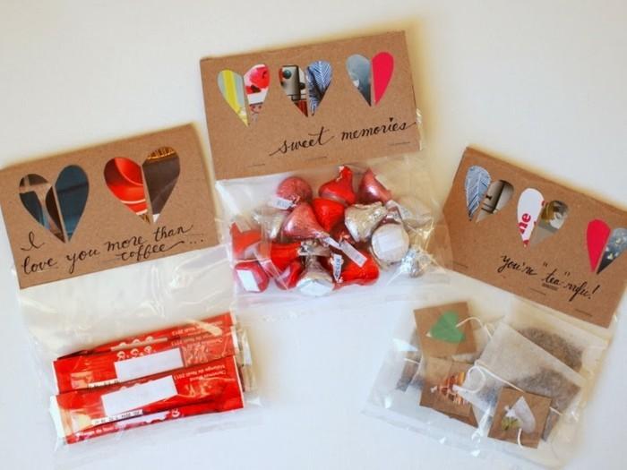 coeur-en-papier-deco-st-valentin-comment-facile-petit-cadeau-st-valentin-idee-diy-amour