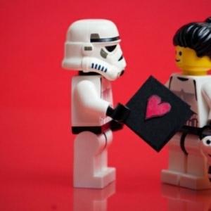 La plus belle image Saint Valentin - 65 cartes magnifiques!