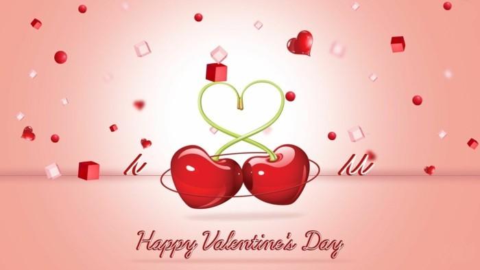 coeur-st-valentin-chouette-idee-carte-envoyer-cherieses