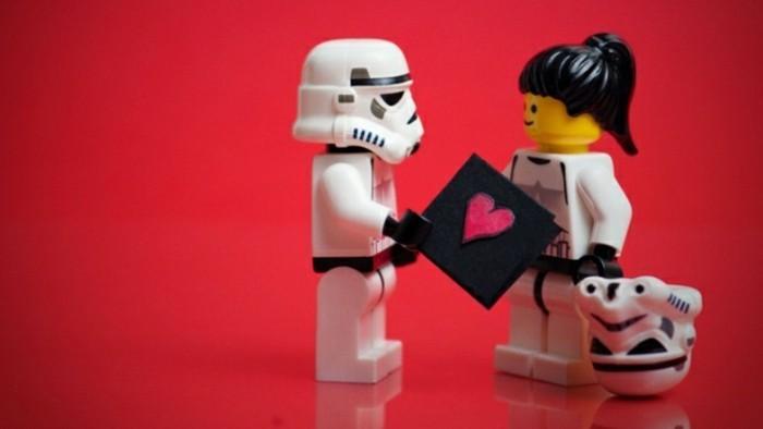 coeur-st-valentin-chouette-idee-carte-envoyer