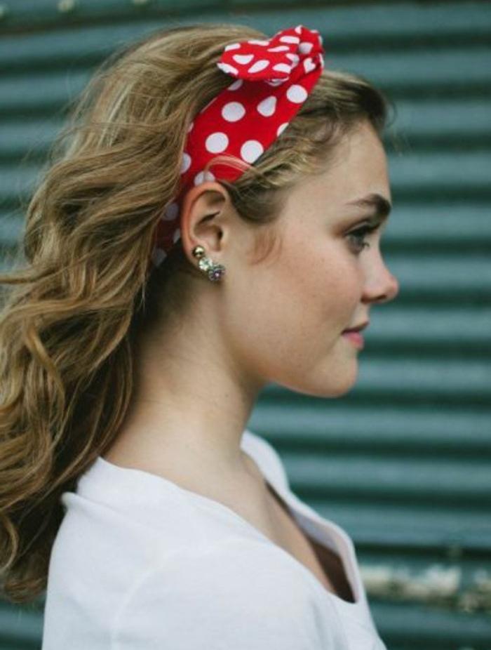 coiffure-ado-fille-suggestion-interessante-et-mignonne-joli-headband