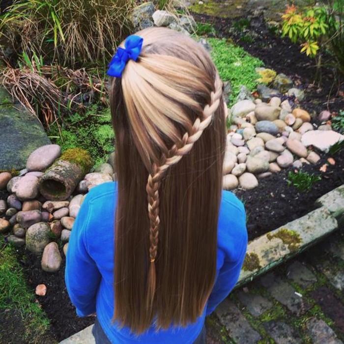 coiffure-avec-tresse-genaile-une-suggeston-tres-creative-pour-une-fille-aux-chveux-longues