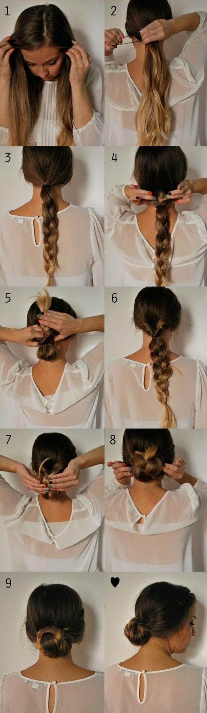 coiffure-avec-tresse-tuto-tres-utile-pour-une-coiffure-facile-et-mignonne