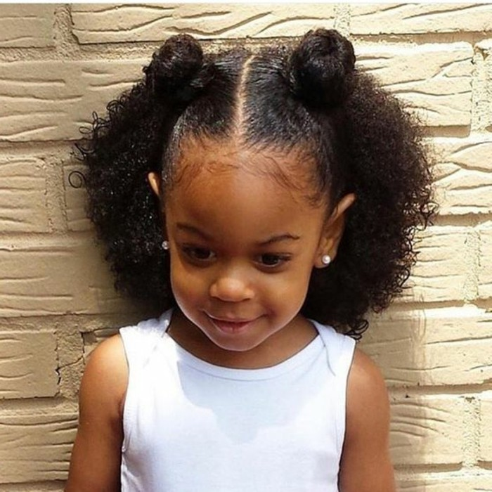 coiffure-cheveux-crepus-suggestion-formidable-coiffure-cheveux-afro