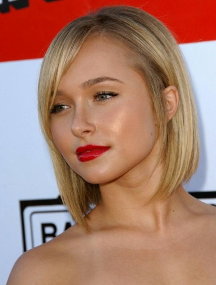 coiffure-courte-blonde-les-coiffures-des-stars-d-hollywood-coupe-courte-asymetrique