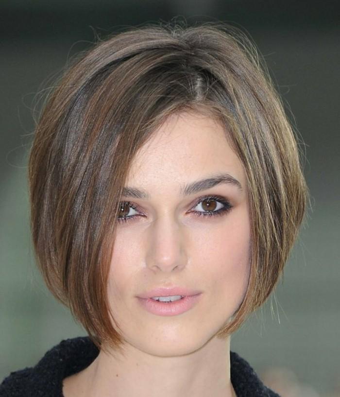 coiffure-courte-des-stars-keira-knightley-coiffures-courtes-tendances-2017
