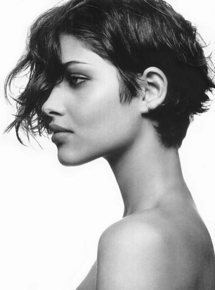 coiffure-courte-tendances-des-coiffures-top-pour-2017