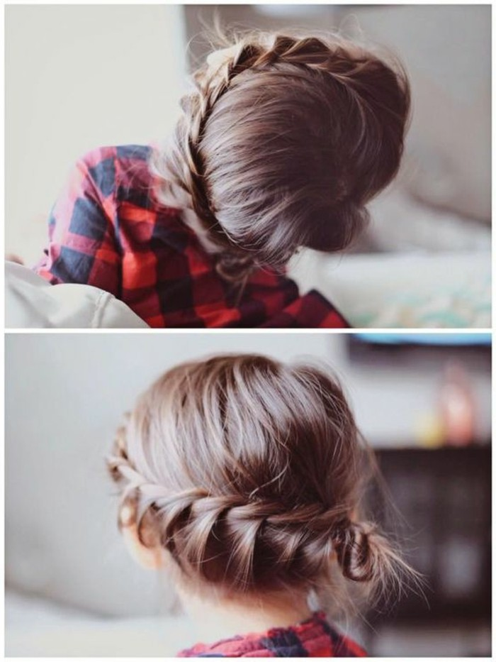 coiffure-petite-fille-cheveux-chatain-jolie-suggestion-coiffure