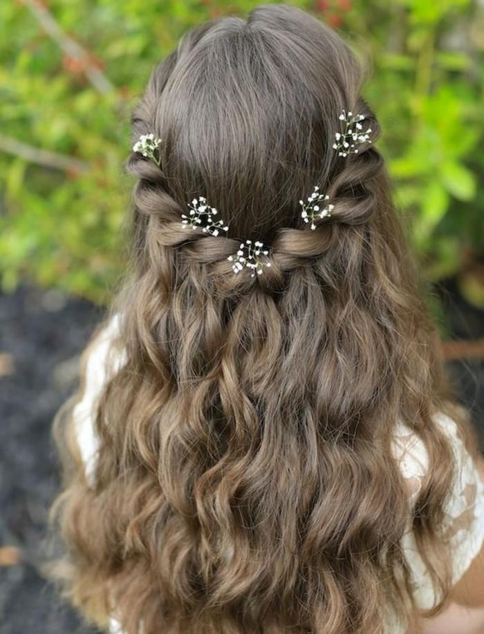 coiffure-petite-fille-mariage-coiffure-bapteme-simple-et-tres-sympa