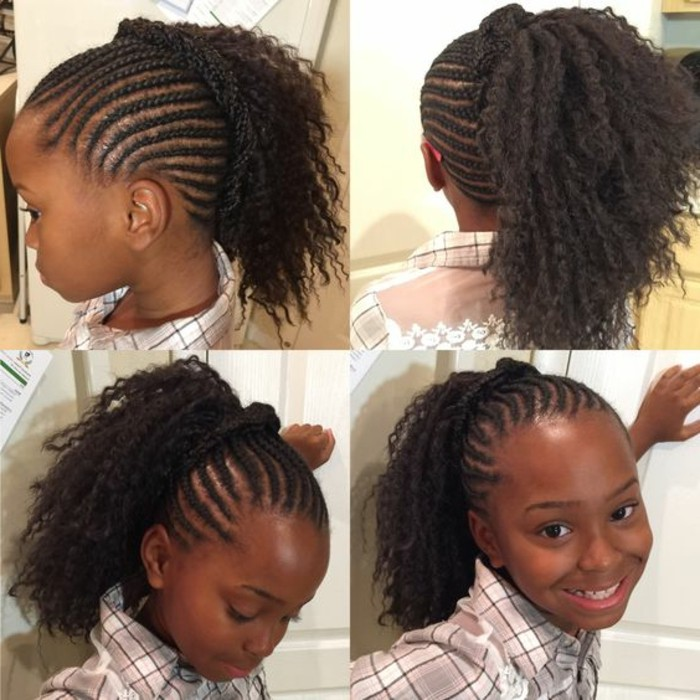 coiffure-tresse-africaine-excellente-idee-pour-les-petites-filles-aux-cheveux-crepus