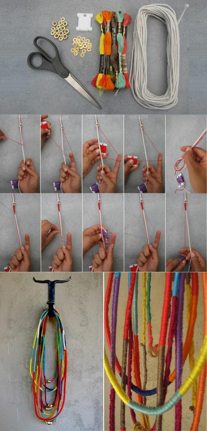 collier-hippie-a-faire-soi-meme-comment-fabriques-des-bijoux-colores