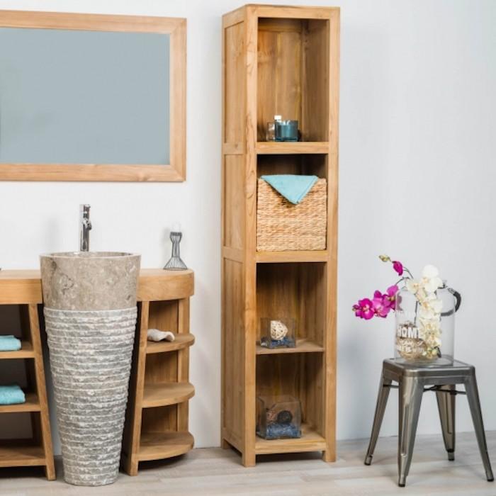 tag re wc 40 mod les pour trouver le meuble id al. Black Bedroom Furniture Sets. Home Design Ideas