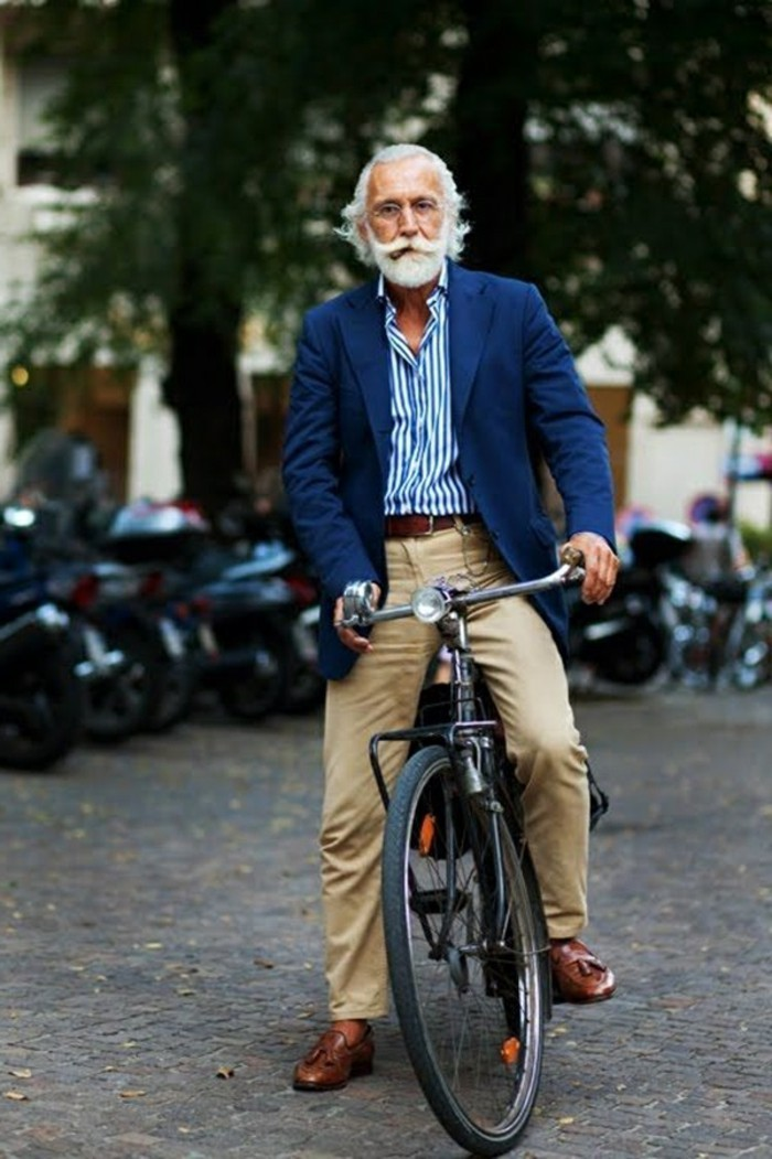 coloration-barbe-coloration-homme