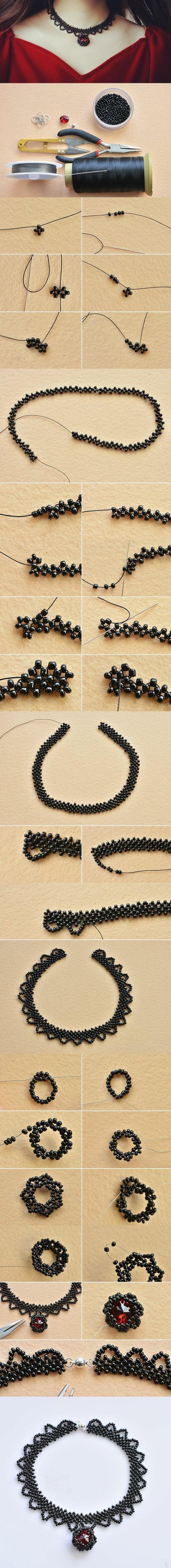 comment-fabriquer-des-bijoux-vous-memes-a-la-maison-collier-a-faire-soi-meme