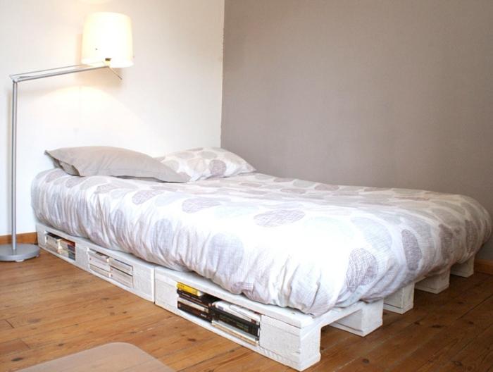 comment-faire-un-lit-en-palette-excellente-exemple-lit-en-palette-a-faire-soi-meme-rangements