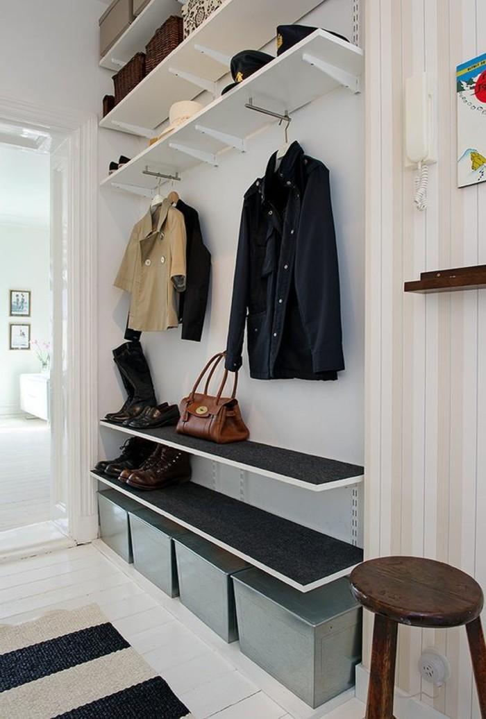 comment-gagner-de-l-espace-libre-dans-le-couloir-meuble-d-entree-gain-de-place