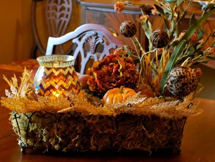 composition-florale-automne-pour-la-table-bricolage-halloween-primaire-activite-manuelle-adulte