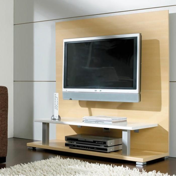construire-un-meuble-tv-n-est-pas-si-difficile-belle-idee