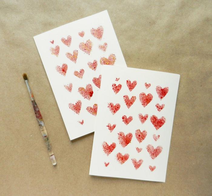 cool-diy-idee-carte-de-st-valentin-personnalise