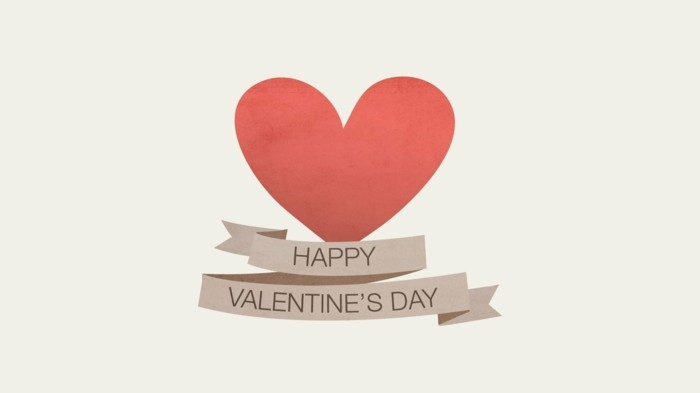 cool-image-st-valentin-carte-st-valentin-originale-idee