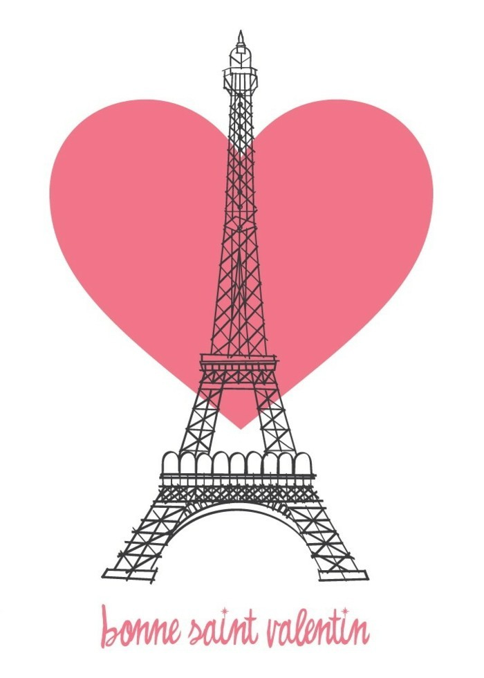 cool-suggestion-image-st-valentin-carte-st-valentin-originale-bonne-fete