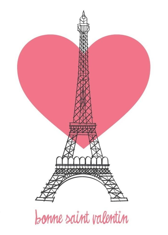 cool-suggestion-image-st-valentin-carte-st-valentin-originale-bonne-fete