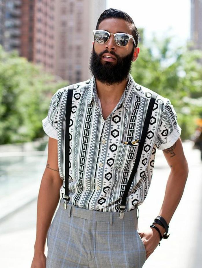 costume-bretelle-les-bretelles-pour-homme-mode-moderne
