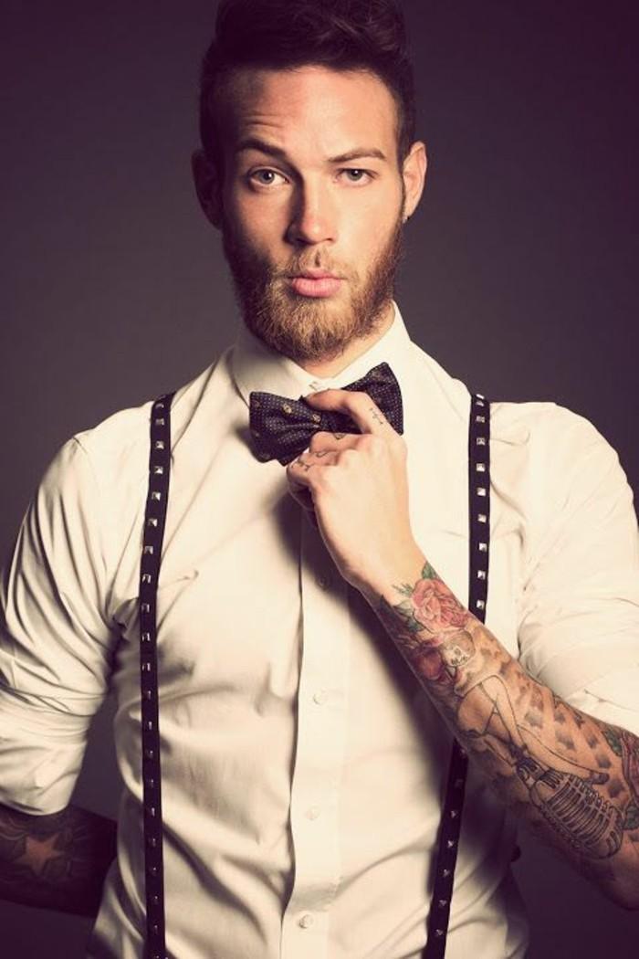 costume-bretelle-les-bretelles-pour-homme-mode-ootd