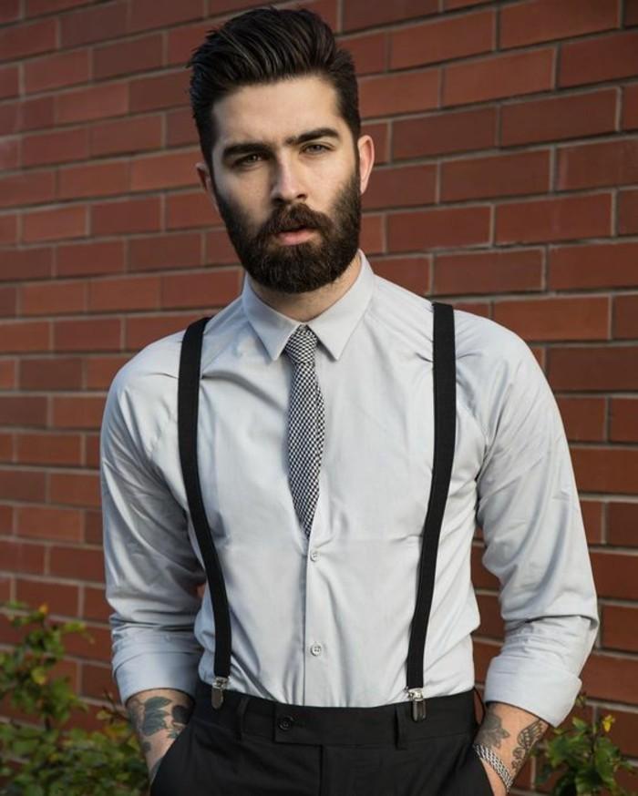 costume-bretelle-les-bretelles-pour-homme-mode