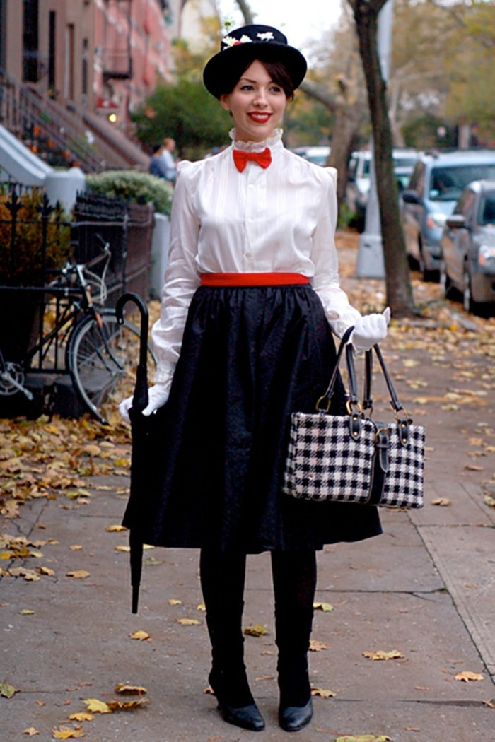 costume-mary-poppins-halloween-costume-easy-and-very-original