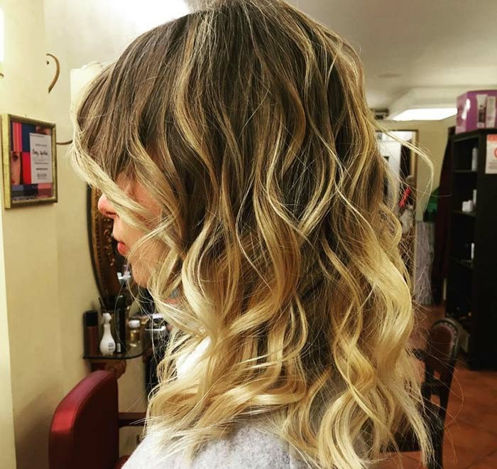 couleur-balayage-pour-brune-cool-idees-a-faire-cool