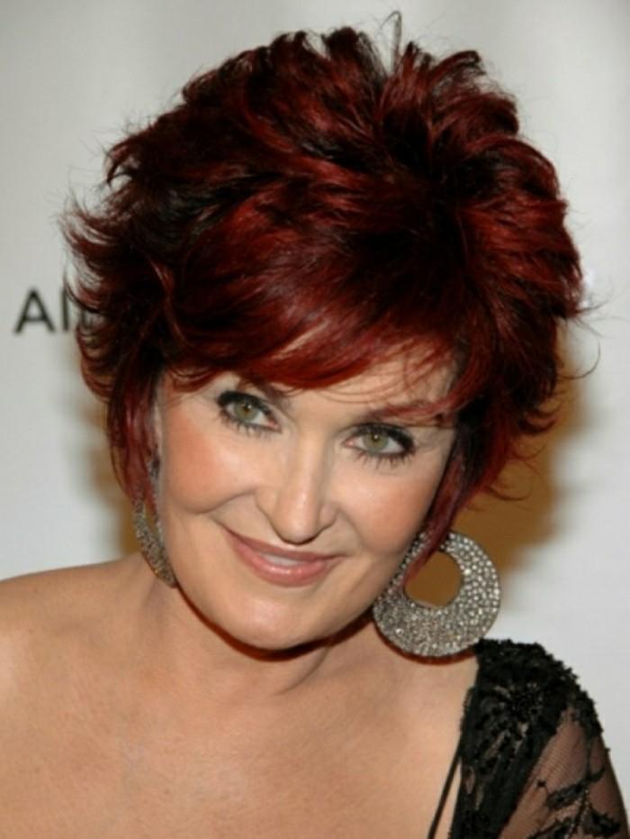 coupe-de-cheveux-courte-cheveux-rouges-des-stars-coupe-de-chevuex-femme-50ans