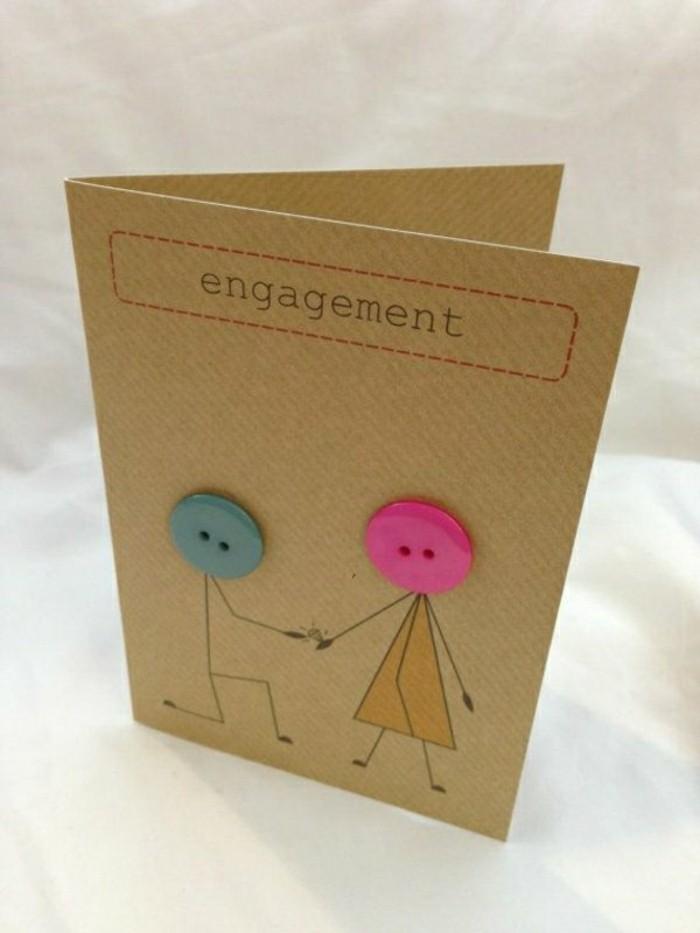 creer-carte-de-voeux-personnalise-cartes-voeux-gratuites-en-carton-decoration-avec-des-boutons