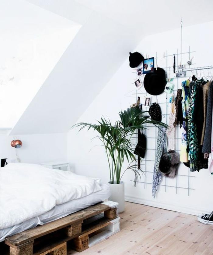 decor-en-blanc-meuble-en-palette-inspirations-candinave-tres-esthetique
