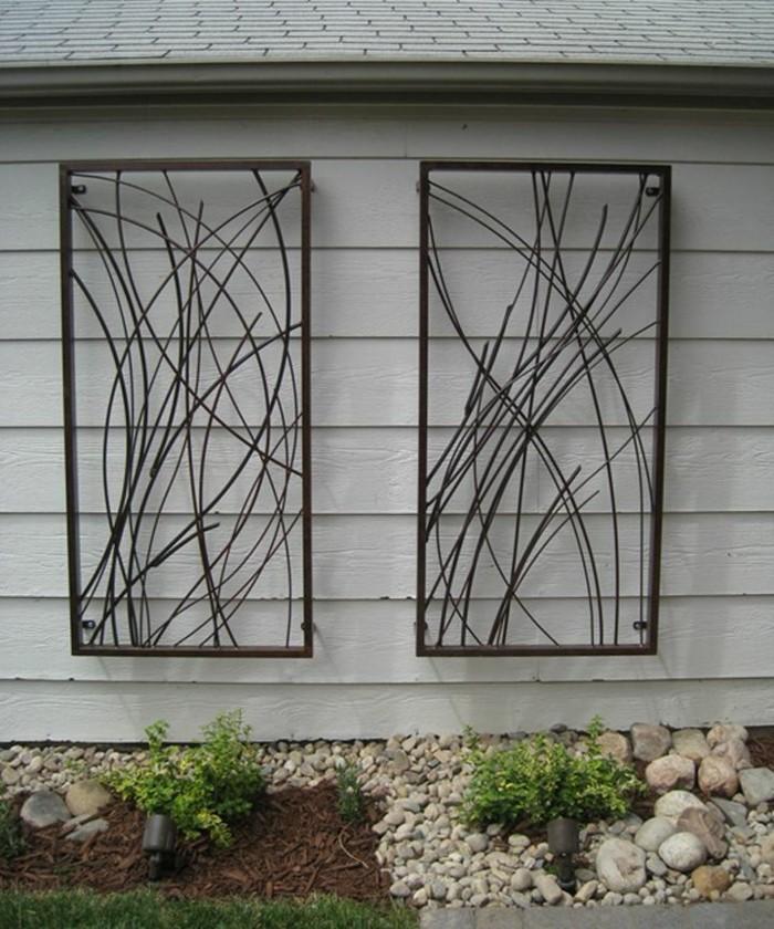 decoration-murale-exterieure-cloture-jardin-pas-cher